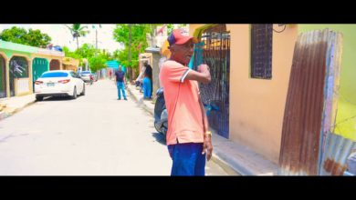 Photo of Banda Libre – Oye Mi Lola (Video oficial)