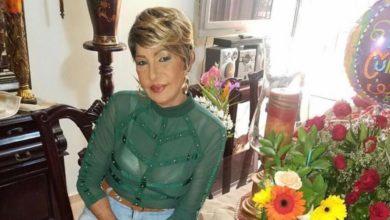 Photo of Este es el deseo que pide Fefita La Grande para su cumpleaños
