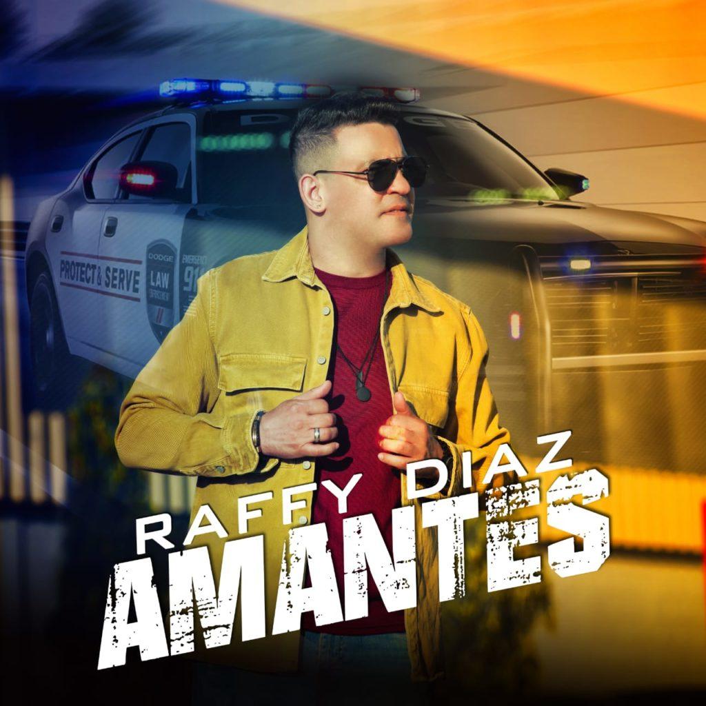 Raffy Diaz Foto Amantes
