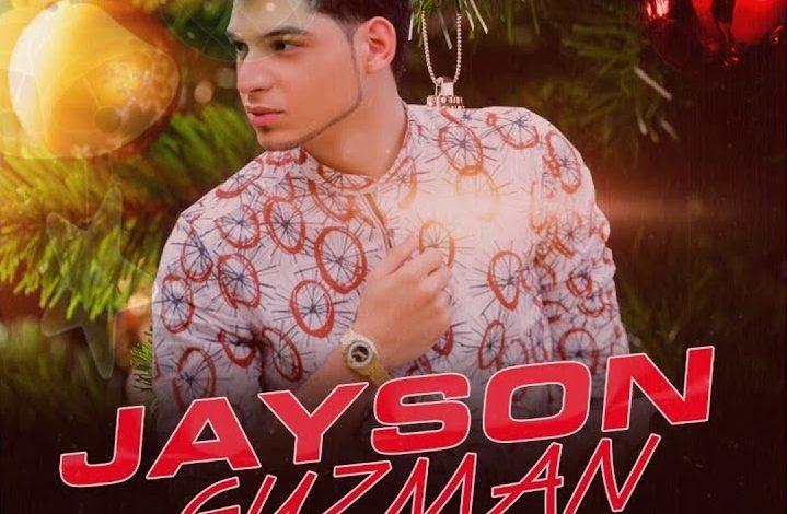 Jayson Guzman - Dos Motivo