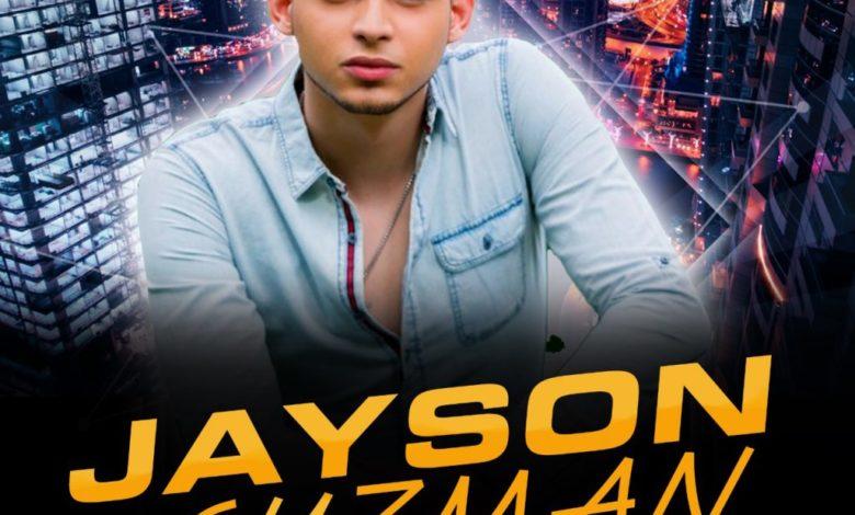 Jayson Guzman - Popi