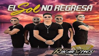Photo of Rikar2nes – El Sol No Regresa