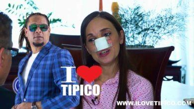 Photo of Kiko El Presidente habla del cáncer de su esposa