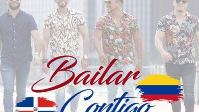 Photo of Urbanda – Bailar Contigo