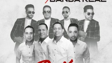 Photo of Urbanda Feat Banda Real – Quien (Remix)
