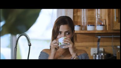 Photo of 2tados – Mi Cafe (Video Oficial)