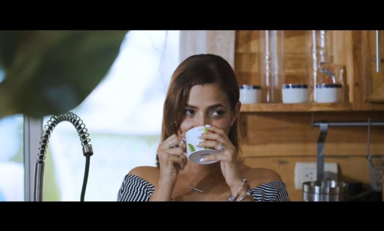 2tados - Mi Cafe (Video Oficial)
