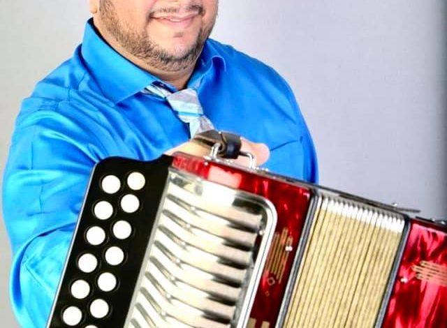 Kerube Ortiz: He venido a defender mi espacio dentro de la música típica