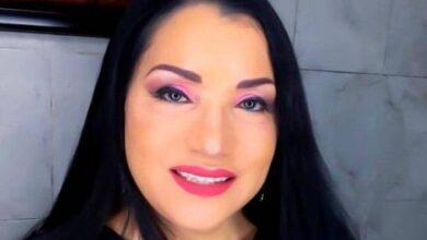 Photo of María Díaz recibirá trasplante de plasma este lunes por Covid-19